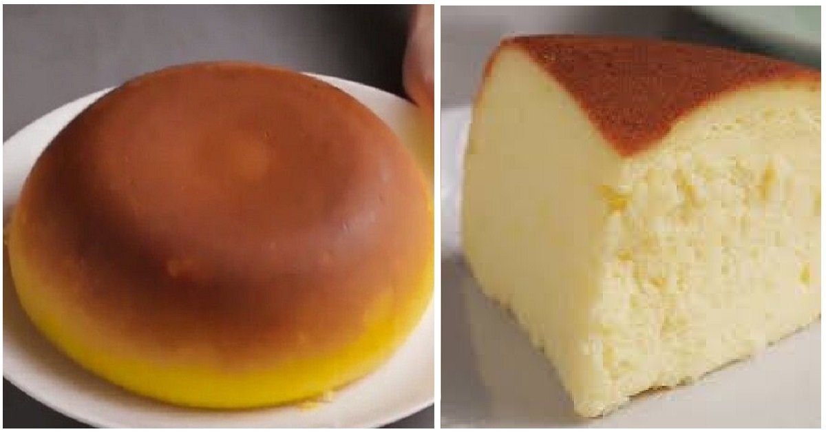 83c407db3d35fcce99cdbdaa2db34eea resep comment.jpg?resize=300,169 - How To Make The Best Cheesecake With Rice Cooker At Home