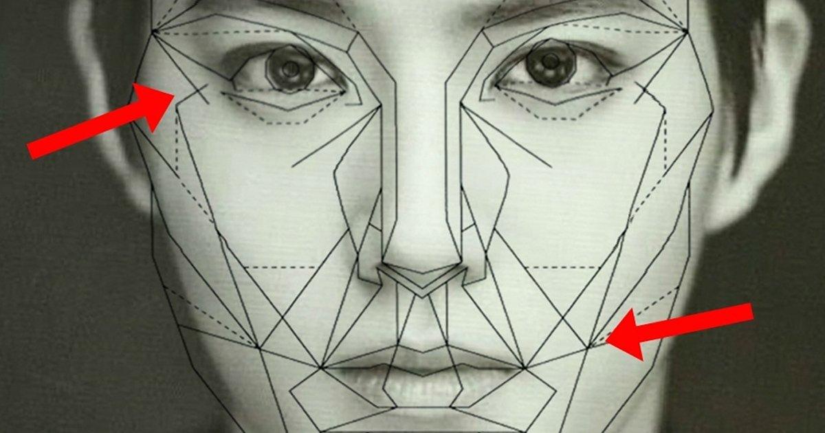 9 173.jpg?resize=300,169 - 성형외과 의사들이 뽑은 완벽한 얼굴을 가진 연예인, 21명