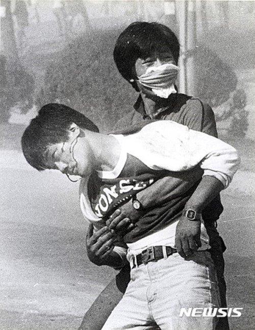 9 50 - 영화 '1987' 속 이한열 열사에 관한 9가지 사실