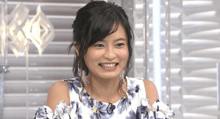 Image result for 小島瑠璃子 番組