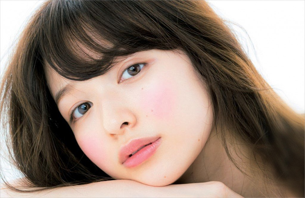 Image result for 森絵梨佳