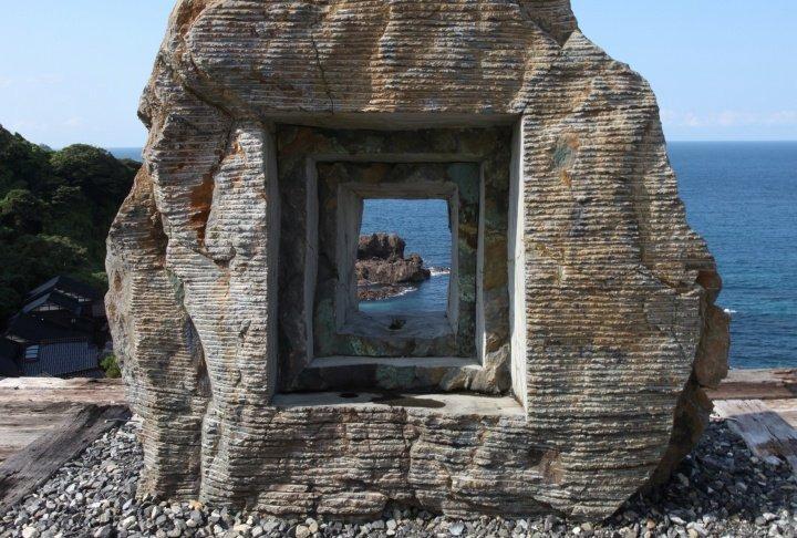 金剛岬에 대한 이미지 검색결과