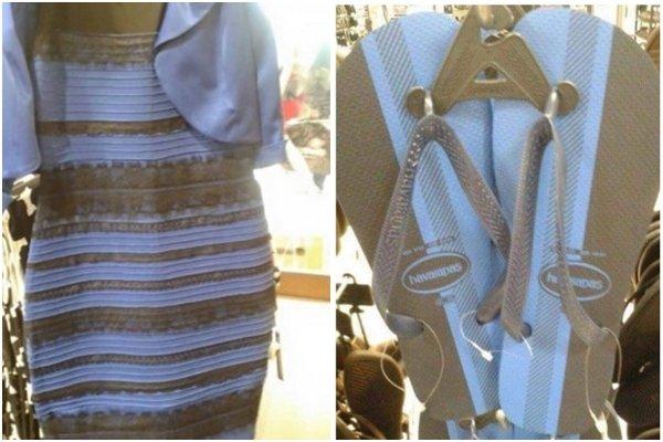 20180102235206 ze - 何色に見える!?衝撃的な結果をチェックしてみてください!