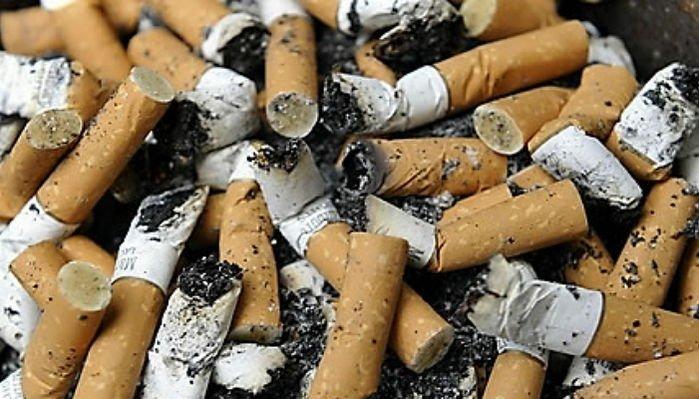 39gb0er2o100pyp7krky - 한번도 '담배'를 피우지 않았지만 남편 때문에 '후두암' 걸린 여자