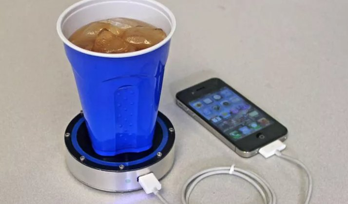 4 Copy15 - 15+ Incredible Inventions That You May Not Know About