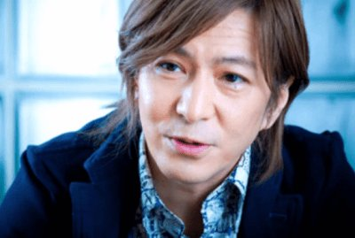 Image result for 小室ブーム