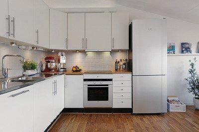 59c20012a5b8c - '최고의 분위기' 로얄층 아파트