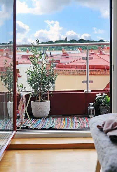 59c20013aa62b - '최고의 분위기' 로얄층 아파트