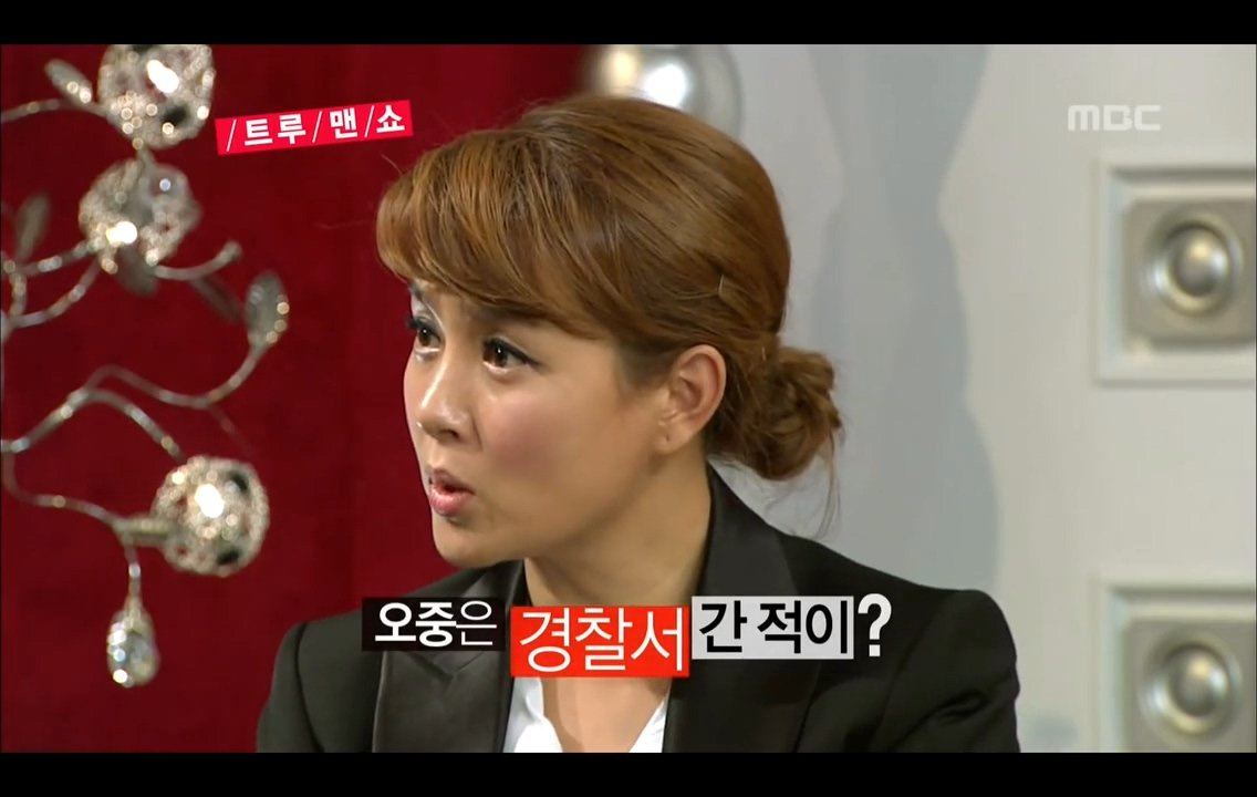 Come To Play, True Man Show #07, 트루맨쇼 20120917 - YouTube (720p).mp4_20180110_170801.699.jpg