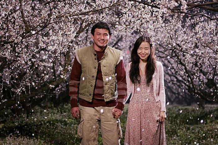 """5i43r4zqq64o85p27259 - """"연기 포텐 폭발"""" 찰떡 같은 배역 만난 배우 7인의 '인생작'"""
