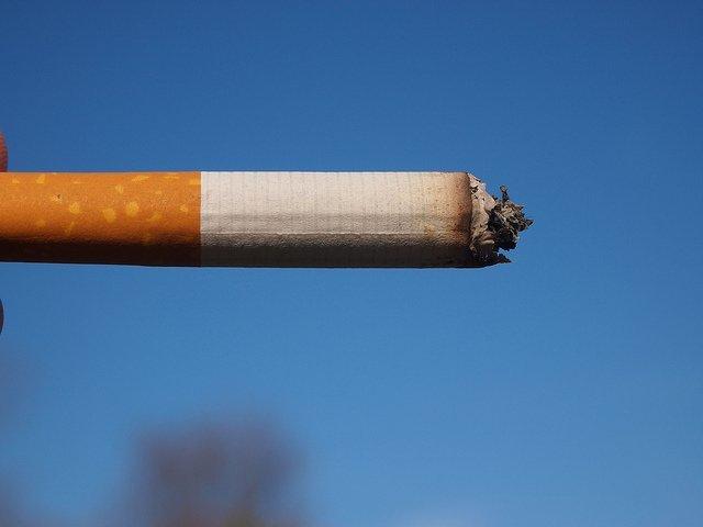 6447341369 db970e431f z - Savez-vous ce que contient vraiment votre cigarette?
