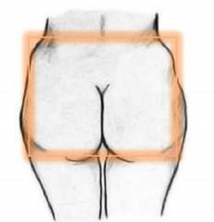 712b11db7ce154f8a0adc9a14fecb812 - お尻の形で分かる超簡単健康チェック法