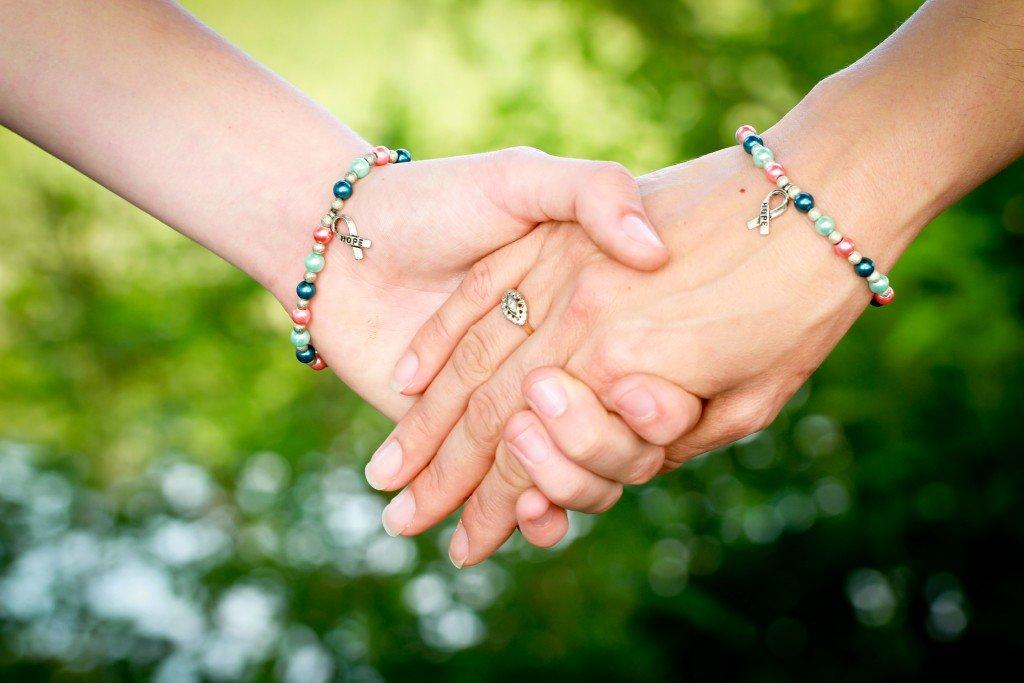 7654902 f1024 - 행복한 관계인 커플이 '의식적으로' 매일 하는 7가지 행동
