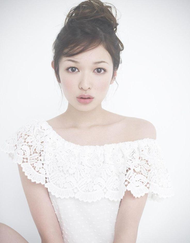 Image result for 森絵梨佳 結婚式