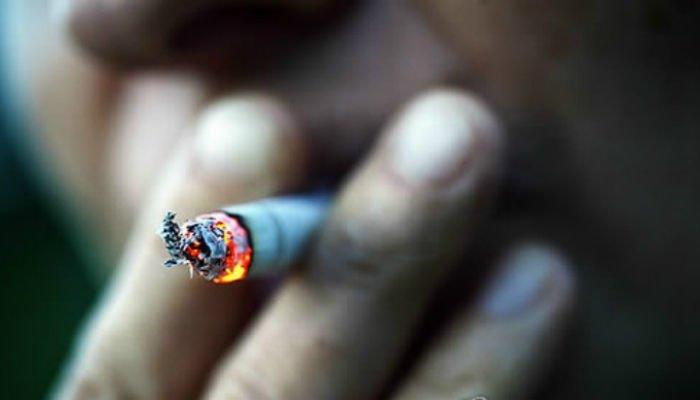 8109j303n90nr5479mv5 - 한번도 '담배'를 피우지 않았지만 남편 때문에 '후두암' 걸린 여자