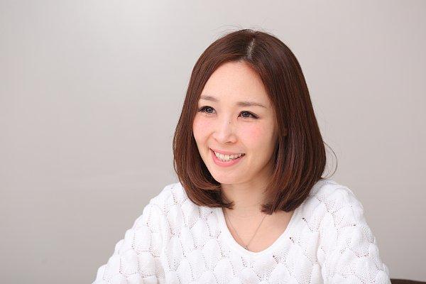 Image result for 愛内里菜