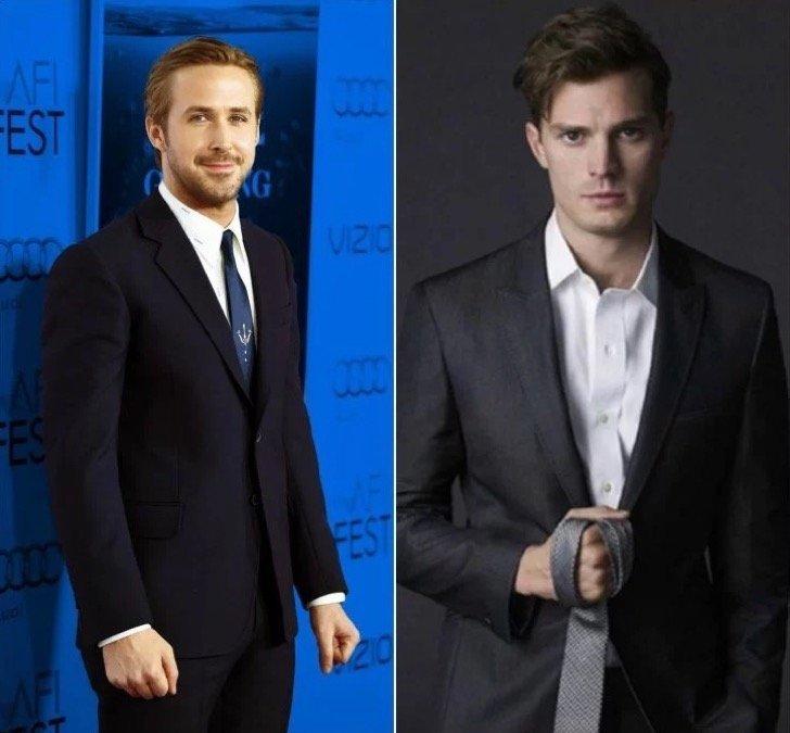 Captura de pantalla 2017 11 08 a las 4.33.35 p.m. - Estos 25 famosos de Hollywood rechazaron personajes que pudieron ser los mejores de su carrera