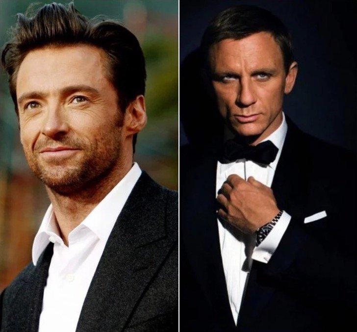 Captura de pantalla 2017 11 08 a las 4.34.40 p.m. - Estos 25 famosos de Hollywood rechazaron personajes que pudieron ser los mejores de su carrera