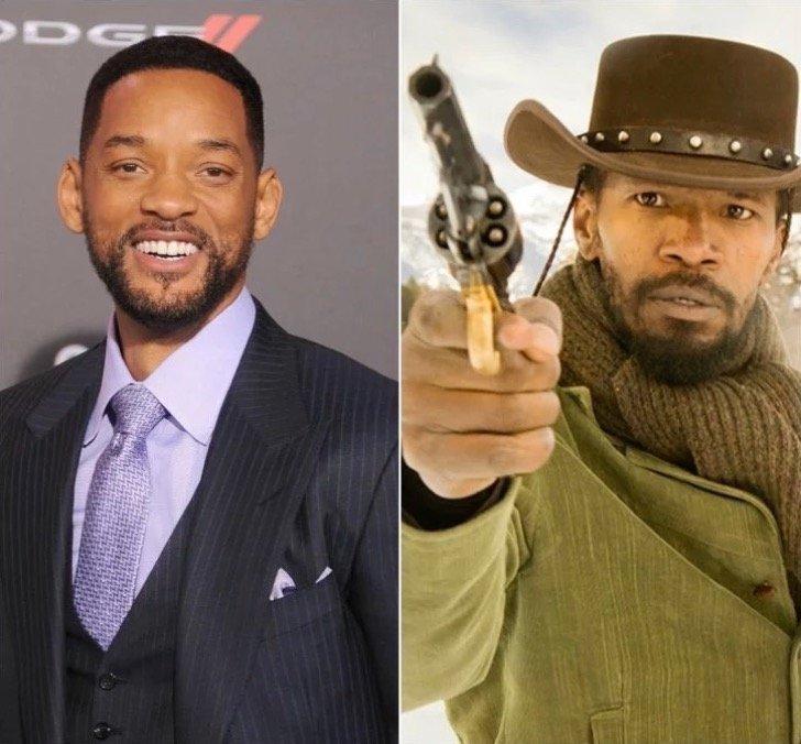 Captura de pantalla 2017 11 08 a las 4.34.57 p.m. - Estos 25 famosos de Hollywood rechazaron personajes que pudieron ser los mejores de su carrera