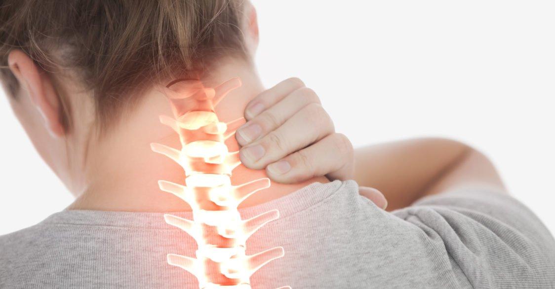 Chronic Pain 1124x586 - 따라하기만 하면 키 3cm 큰다는 '거북목' 셀프 교정법5