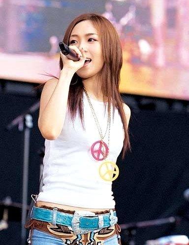 Image result for 愛内里菜 歌