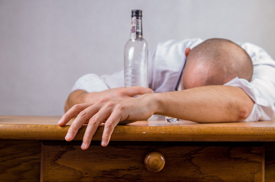 알코올, 숙취, 이벤트, 죽음, 술에 취해, 알콜 중독, 재미