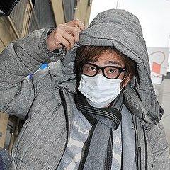 Image result for 池谷直樹 不倫