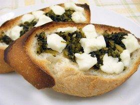 高菜 クリームチーズ에 대한 이미지 검색결과