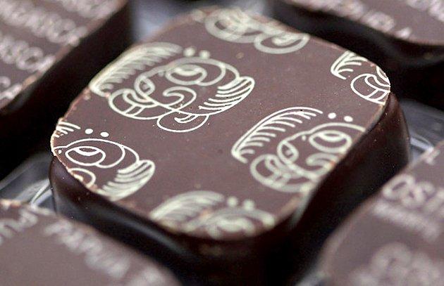 カカオサンパカ チョコ에 대한 이미지 검색결과