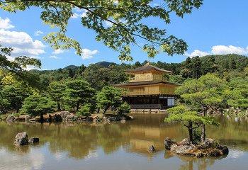 京都 抹茶 パフェ