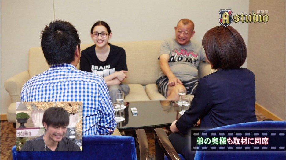 Image result for 成宮寛貴 弟