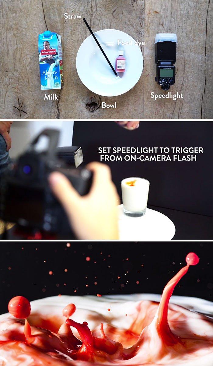 easy camera hacks how to improve photography skills 29 5970adae7a6bd  700 - 30 simples truques de câmera para te dar fotos incríveis em 2018