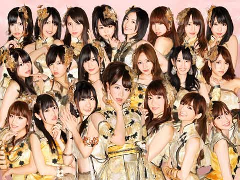 akb48 前田敦子에 대한 이미지 검색결과