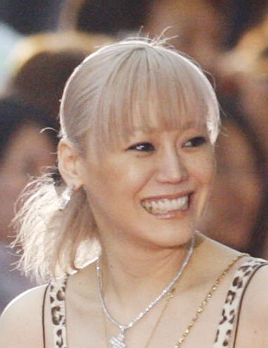 Image result for 小室ブーム Keiko