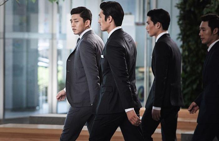 """kkd945c73929tkv69vjb - """"연기 포텐 폭발"""" 찰떡 같은 배역 만난 배우 7인의 '인생작'"""