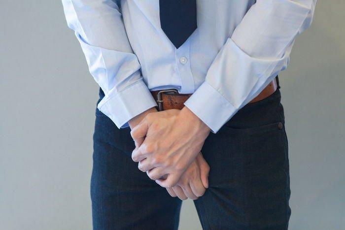n224v7g1s97yp1s89q09 - 最近、男性の間で流行している「性器美白」施術