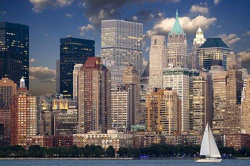 new york 540807  340 - '세계'를 떠들썩하게 한 역사적 '오타' TOP 10