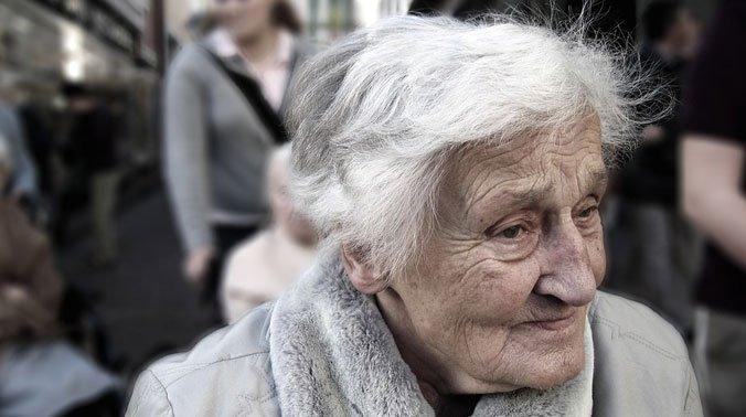 ageing pixabay에 대한 이미지 검색결과