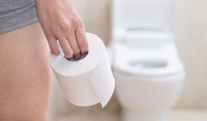 "ow59tg051r67th672eo5 - 화장실 갈 때 '물티슈'는 필수템…""꼭 물티슈로 뒤처리 해야 되는 이유"""
