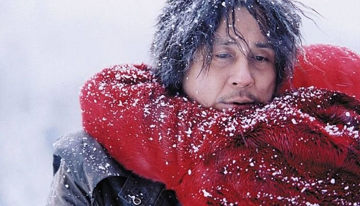 "q1927u0hvnh1s284668s - ""연기 포텐 폭발"" 찰떡 같은 배역 만난 배우 7인의 '인생작'"