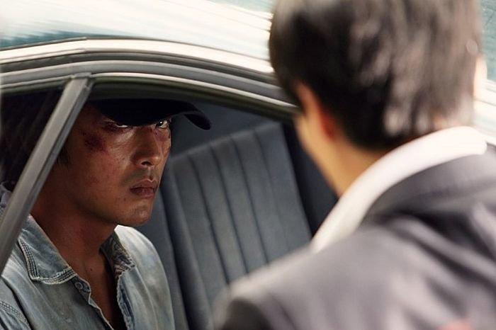 "s3601679wv02f7xscxju - ""연기 포텐 폭발"" 찰떡 같은 배역 만난 배우 7인의 '인생작'"