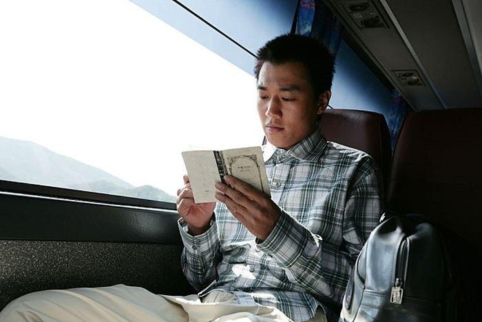 """s93o36050yw14jgdue9l - """"연기 포텐 폭발"""" 찰떡 같은 배역 만난 배우 7인의 '인생작'"""