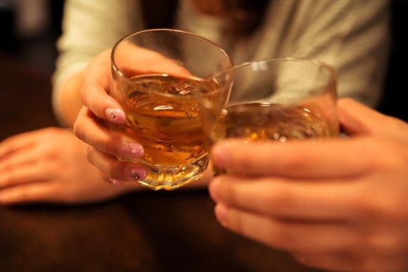 お酒のあるある失敗エピソード에 대한 이미지 검색결과