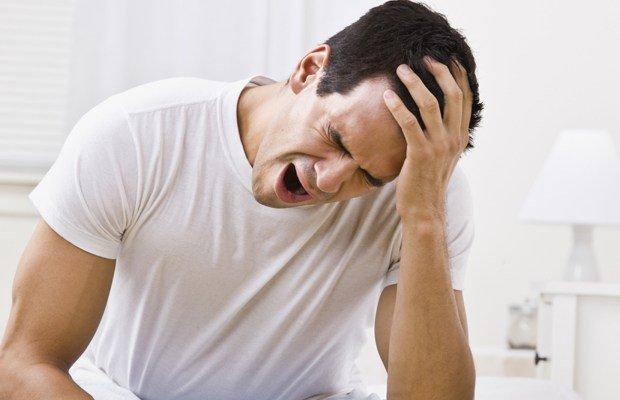 수면부족 shutterstock에 대한 이미지 검색결과