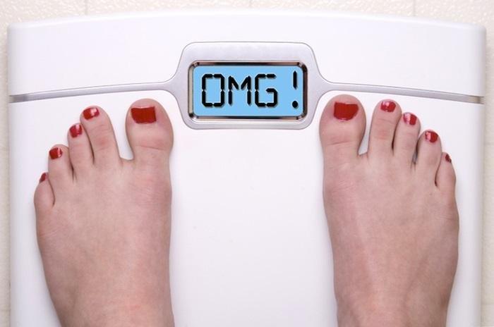 weight gain에 대한 이미지 검색결과