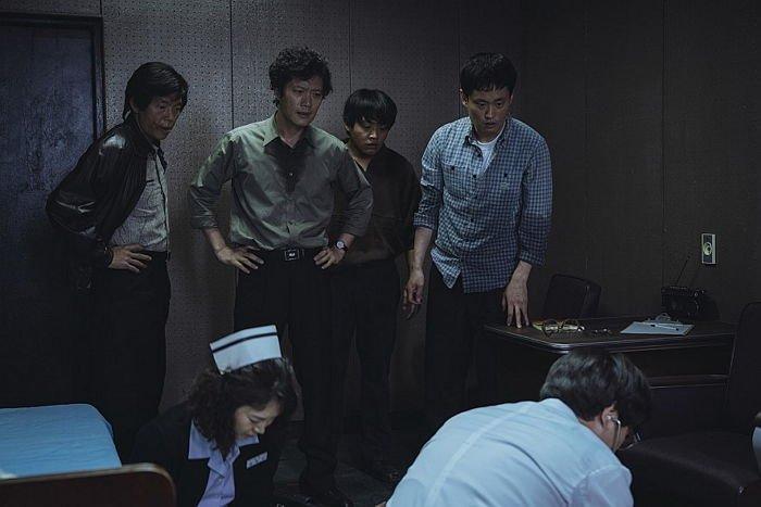 """xmed4f1cl41kmab8s6ac - 영화 '1987' 실존 인물 '이근안', """"나는 돌아가도 똑같이 할 것이다"""""""