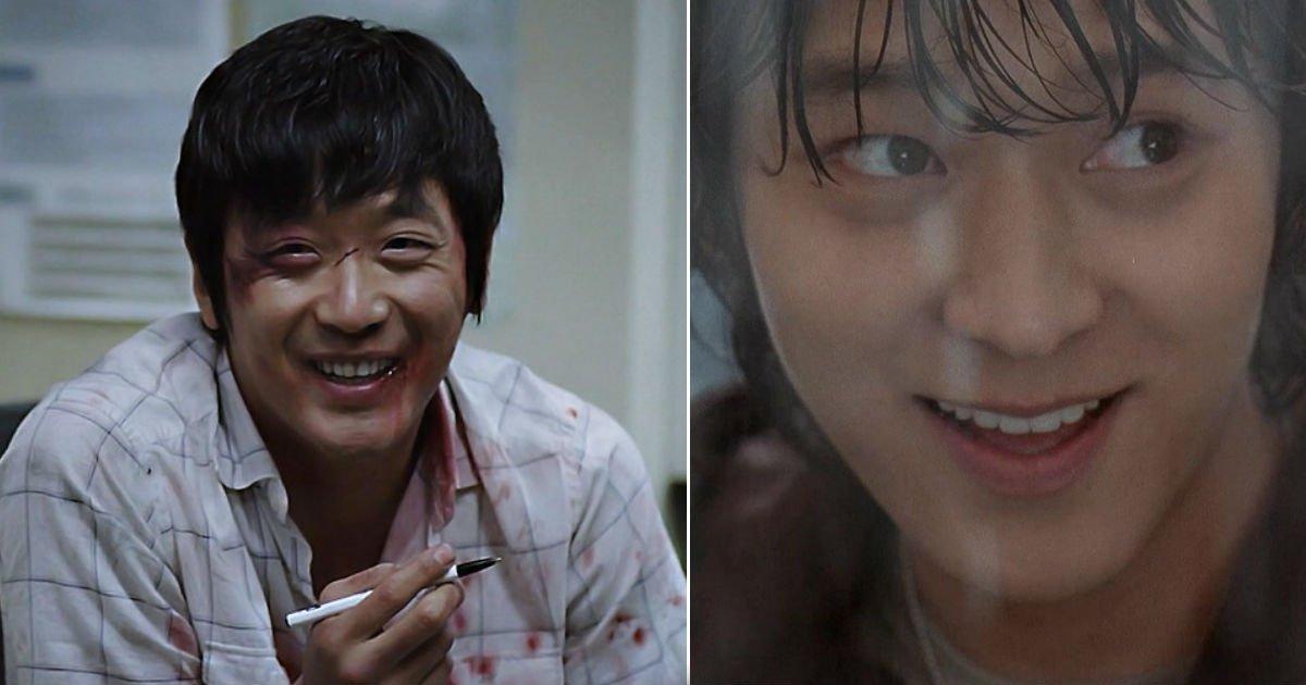 """a 19.jpg?resize=300,169 - """"연기 포텐 폭발"""" 찰떡 같은 배역 만난 배우 7인의 '인생작'"""
