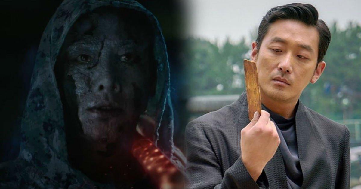 a 25.jpg?resize=300,169 - 오는 8월 '신과 함께 2'에서 원귀였던 김동욱이 '귀인'이 된 이유 전격 공개