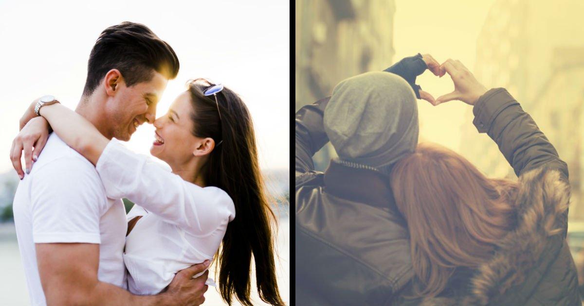 """a 5 - 사랑을 알콩달콩 '오래' 지속하는 꿀팁 """"일주일에 2번 만나라"""""""