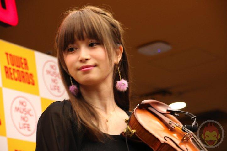 美人バイオリニスト에 대한 이미지 검색결과